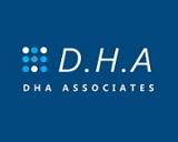 DHA Associates