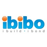 Free Social Game Network Ibibo Login