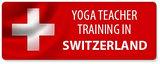 Yoga Teacher Training Switzerland