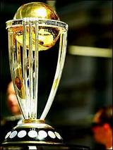 world cups india