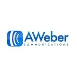 Loginto AWeber Email Marketing Account