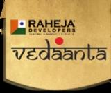 Raheja Vedaanta