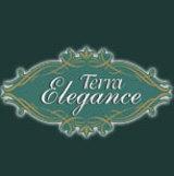 Terra Elegance