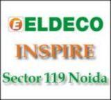 ELDECO INSPIRE SEC 119 Noida