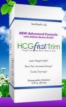 HCG Fast Trim
