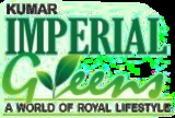 Kumar Imperial Greens