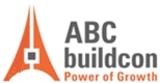 Mapsko Mount Ville Gurgaon By Joginder Panchal Abc Buildcon