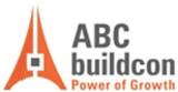 Gurgaon Mapsko Mount Ville Gurgaon By Abc Buildcon