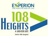 Experion 108 Heights