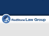 Redstone Law Group