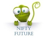 nifty future call today