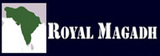 royal magadh