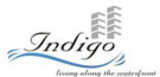 Affinity Presents Rokadia Indigo Riverside Residence Mumbai Projects