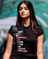 Ileana d'cruz fan club