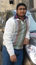 Kaushal Dhalia