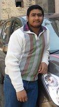 Kaushal Dhalia