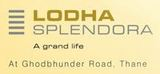 Lodha Splendora Diwali Offer