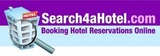 onlinebooking services from search4ahotel