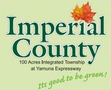 HDiL Imperial County