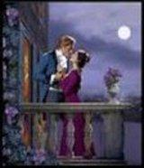 SENIORs ROMANCE