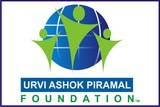 URVI ASHOK PIRAMAL FOUNDATION