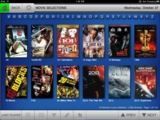 Download Movies To iPad