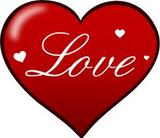 love marriage vashikaran specialist astrologer