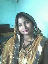 Aasha Rani Kashyap