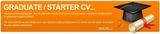 Free CV Review