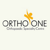 joint replacement india - Orthopaedic Tamilnadu