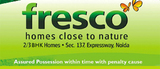 Exotica Fresco Noida
