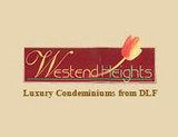 DLF Westend Heights