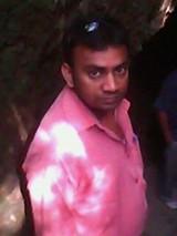 support anna hazare - my page