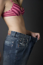 Raspberry Ketone For Fast Weight Loss