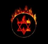 Jewish Page