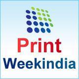 calendar printing - Printing Service