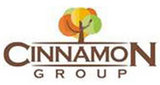 Cinnamon Avenue Noida Extension