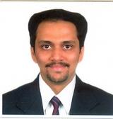 dr.joy's diabetes clinic bangalore