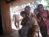 Urja chaudhary
