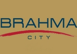 Brahma City Gurgaon