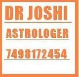 husband wife disputes divorce astrologer in mumbai thane andheri borivali navi mumbai dadar vile par