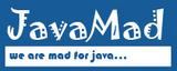 JavaMad