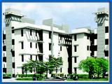 Sushant Megapolis Ansal Astha Pride