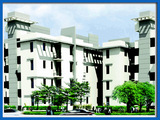 Ansal Aastha Pride Greater Noida