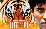 life of pi - Life Of Pi