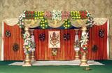 Sagar Florist