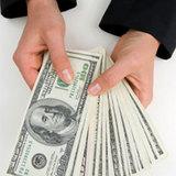 Alaska Sonic Payday Loans