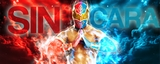 Sin Cara