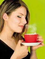 NutraSlim Natural Tea With Reduce Your Weight
