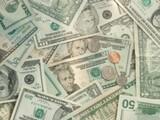 Sonic Payday Loans Idaho